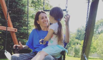 Celebration Of Life Will Honor Montvale Teacher Donna Myhre
