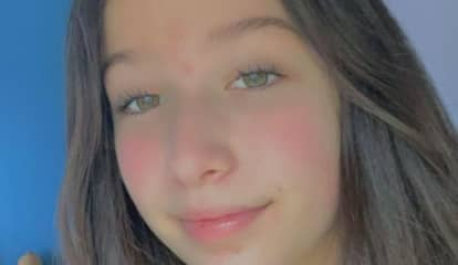 TikTok Users Mourn Morris County Middle School Cheerleader Maya Guberman, 13