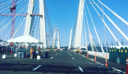 Cost Of New Tappan Zee Bridge May Be $1 Billion Over Budget, Report Says