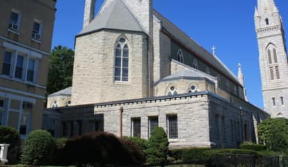 Priest Becomes Third In Westchester This Week To Be Accused Of Sexual Abuse