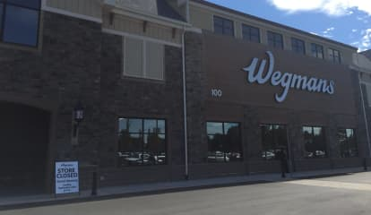COVID-19: Wegmans Lifts Mask Mandate For Stores In One Of Five States In Its Footprint