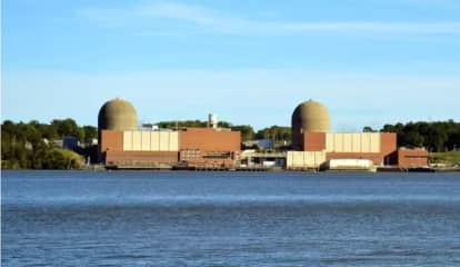 Entergy Asks For OK To Transfer Indian Point's License
