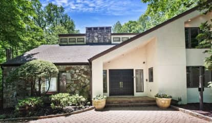 Price Of Tracy Morgan's Cresskill Home Drops After Weeks On The Market