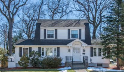 On The Market: Here's What $500G Or Less Will Get You In Bergen County