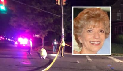 Hackensack PD: Pedestrian, 76, Struck, Killed By Pickup, Landscaping Trailer