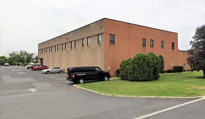 Workers Burned In Explosion At Carlstadt Cosmetics Plant