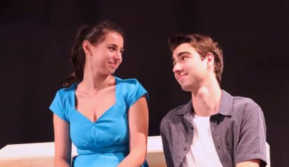 Third Time's The Charm In Stamford For Curtain Call's 'Bye, Bye, Birdie'