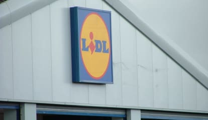 Lidl To Open Four New Long Island Grocery Stores