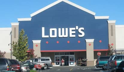 Lowe's Looks To Hire 100 Employees For New Store In Area