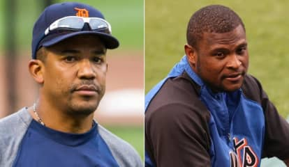 Ex-Mets Tied To Biggest Drug Bust In Dominican Republic History