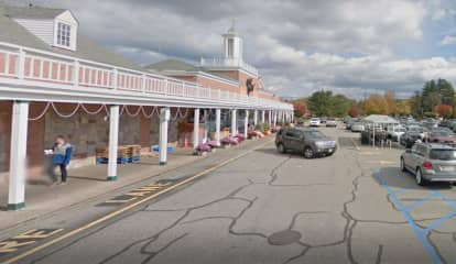 Police: Mahwah Resident, 77, Dies Of Natural Causes Outside Market Basket In Franklin Lakes