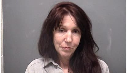 Stop Of Swerving Mercedes Leads To DUI Charge For Fairfield Woman In Darien, Police Say