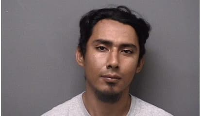 CT Man Charged With DUI/Driving Without License, Police Say