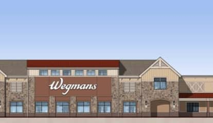 Wegmans, With Westchester Store Coming, Launches Meal Delivery