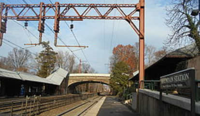 Person Fatally Struck By Dover-Bound Train In South Orange