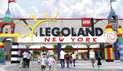 $500M Legoland Schedules Awareness Day For Industry Leaders As Launch Nears