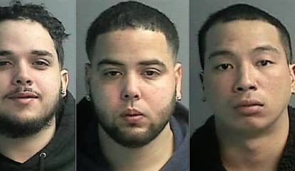 Police: Previously Raided Wayne House Hit Once More, Brothers Busted With Drugs Again
