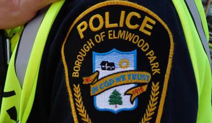 Authorities Seek Public Help Probing Reports That Men Tried To Lure Elmwood Park Girls Into Van
