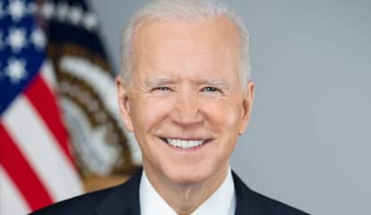Biden To Be Keynote Speaker At Commencement Ceremony In Connecticut
