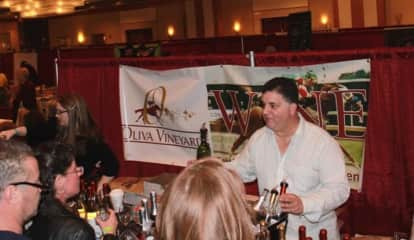 Hudson Valley Wine & Chocolate Festival Supports Putnam Nonprofit