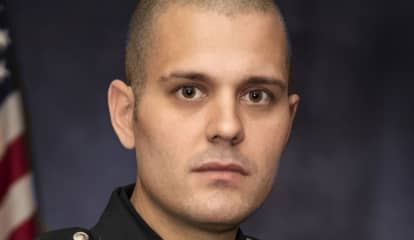 Off-Duty Police Officer Saves Overdose Victim In Area