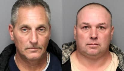 Repeat Offending Little Ferry Duo Charged With More Than 50 Bags Of Heroin Released By Judge