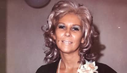 Former Yonkers Resident Patricia Harsche, 89, Loved Music, Dance