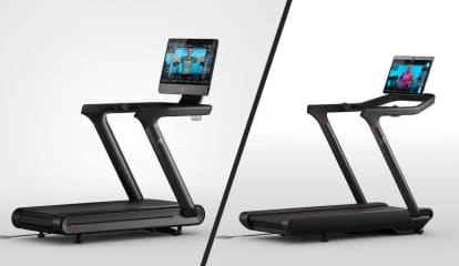 Peloton Recalls Treadmills After 72 Injuries, 1 Child Death Reported