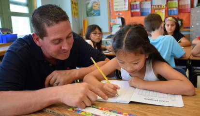 These Ridgewood Schools Have Best Teachers In NJ, Report Says