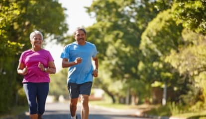 Are You Ready To Be Heart-Healthy?
