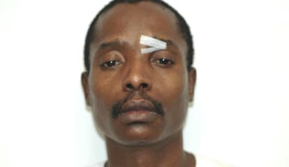 NYC Man Jailed In Stabbing Of Route 17 Gas Station Attendant