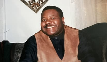 Former Ossining Police Sergeant, Randy E. Jefferson, Of Peekskill, Dies At 59