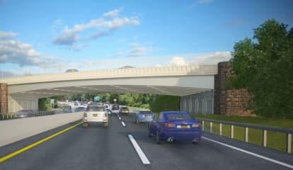 Bridge To Be Dedicated To MLK, KKK Victim From Westchester