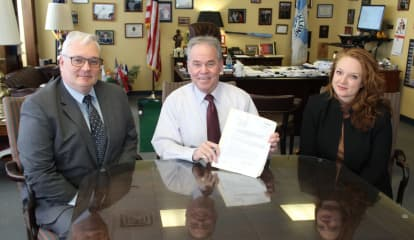 See You In Court: Rockland To Sue Prescription Opiate Manufacturers