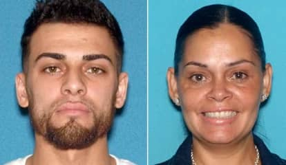 Haledon PD: Mother, Son Sold Kids' Cereal Laced With THC