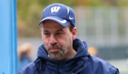 Longtime Westport PAL Athletic Director Retiring This Spring