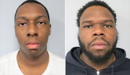 NYC Men Nabbed By Closter Police In ID Thefts Free Again