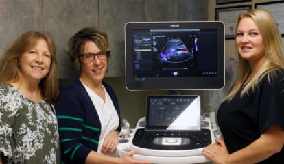 St. Anthony Community Hospital Earns ACR Ultrasound Accreditation