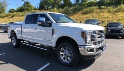 Vehicles Reported Stolen From Auto Dealership In Area