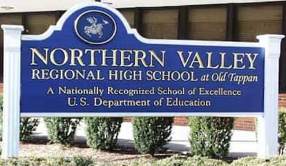 Alarm Malfunction Locks Down Northern Valley Regional HS