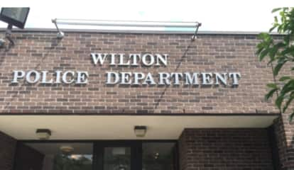 Police Locate Boy In Wilton After School Threat On Facebook Shows Firearm