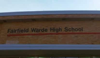 Teen Accused Of Making Racist Online Post Targeting Fellow Fairfield Warde Student