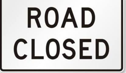 Serious Crash Causes I-84 Closure