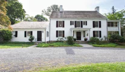 Stamford Has Five Of The State's 'Most Expensive' Zip Codes