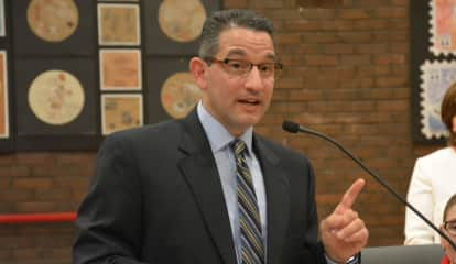 Bedford Schools Superintendent Taking Medical Leave