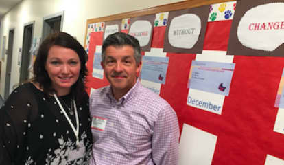 Sandy Hook Parent To Speak At Sacred Heart University