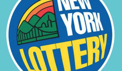 $10 Million Richer: Westchester Man Wins On Lottery Scratch-Off Ticket