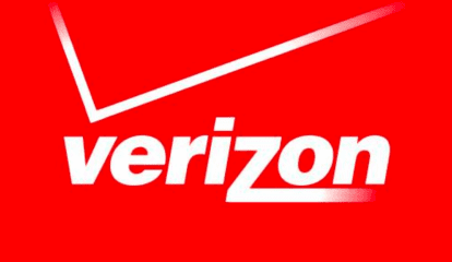 New Year's Eve Blackout Of Disney Channels, ESPN Possible, Verizon Warns FiOS Customers