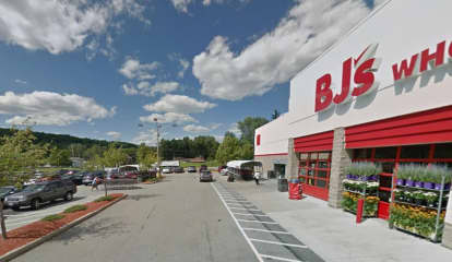 BJ's To Offer Same-Day Delivery Of Alcohol In Connecticut