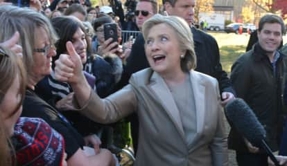 New Court-Ordered Inquiry Into Hillary Clinton Email Setup Halted By Federal Shutdown